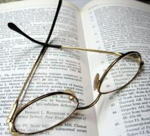 reading-glasses