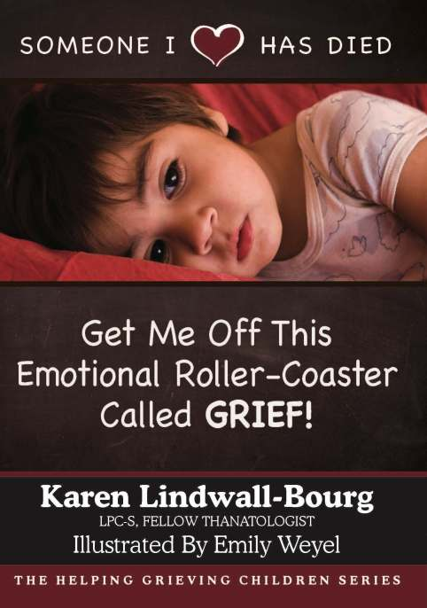 Grief Book #2-LSI-9780998306414-Perfect